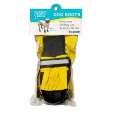 Companion Gear™ Dog Boots Medium