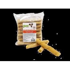 Chewy's™ 24ct Porkhide Twists