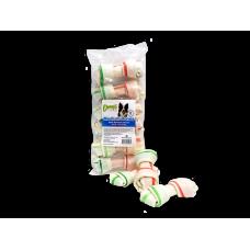 Chewy's™ 6ct Medium Rawhide Bones