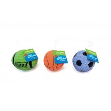 Sports Ball - Small