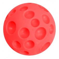 Holed Ball