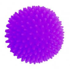 Hedgehog Ball