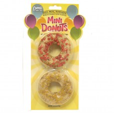 Chewy's™ 2ct Mini Donuts