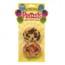 Chewy's™ 2ct Pretzels