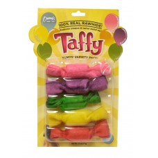 Chewy's™ 5ct Small Taffy