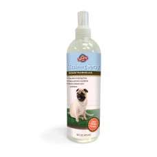 Spotty™ Training Spray 16oz