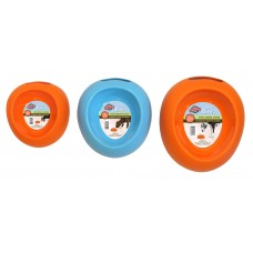 Spotty™ Pet Bowl- Medium
