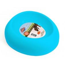 Spotty™ Pet Bowl- Large