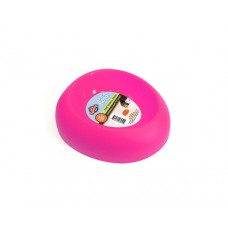 Spotty™ Pet Bowl- Small