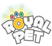 Royal Pet, Inc